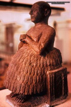 Lagash, Dudu (39cm)