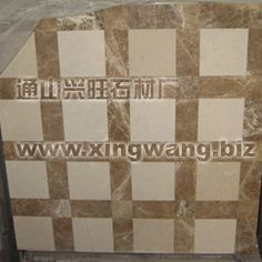 Composite Marble Tiles,Marble Composite Tiles,Culture Stones,Natural Slates,Mushroom Stones,Paving Stones,Marble Mosaics,Marble cut to size,XingWang Stone Factory,Marble Factory in China,Marble cut to size Tiles,Marble cut-size Tiles,XingWang Stone Factory in HuBei China,XingWang Stone Factory is a China-based manufacturer of natural marble tiles, slabs, mosaics, kitchen tile countertops and bathroom vanity tops.