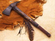 73 Best Daniel Winkler Knives Images Knives Swords Axe
