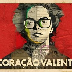 #ComDilmaaPanelaéCheia Dilma, nosso generoso coração valente