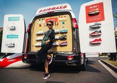 10_Nike_AMD_Shanghai_Photograph_Van4_3x3A_Expanded 780x560