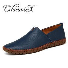 Looking for a gift? Start here   Handmade Moccasins Leather Flats  http://www.goodbuyglobal.com/products/handmade-moccasins-leather-flats?utm_campaign=crowdfire&utm_content=crowdfire&utm_medium=social&utm_source=pinterest