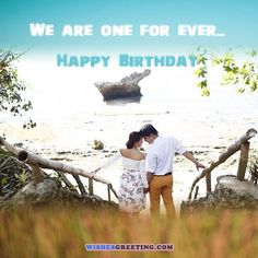 Top 80 happy birthday husband wishes – birthday wishes for husband