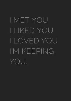 Top 200 Love Quotes That Will Help You Fall in Love falling in Top 37 Love Quotes That Will Help You to Fall in Love Cute Love Quotes, Falling In Love Quotes, Famous Love Quotes, Romantic Love Quotes, Love Yourself Quotes, Love Quotes For Him, Me Quotes, Funny Quotes, Happy In Love Quotes