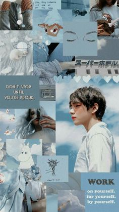Super Ideas for taehyung aesthetic wallpaper for phone Super Ideas for taehyung aesthetic wallpaper for phone Bts Aesthetic Wallpaper For Phone, Aesthetic Pastel Wallpaper, Aesthetic Wallpapers, Unique Wallpaper, Kpop Wallpapers, Cute Wallpapers, Tumblr Wallpaper, Bts Wallpaper, Wallpaper Decor