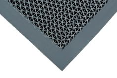 All-weather protection entrance mats to keep your floors dry and non-slip. https://www.beckpackaging.com/products/safety/