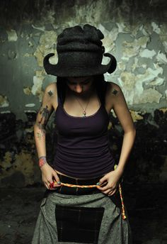 89 Best Hats images  26fafaa8469e