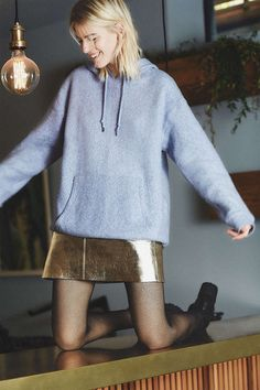 http://euimages.urbanoutfitters.com/is/image/UrbanOutfittersEU/5113314444477_040_b?$mlarge$&defaultImage=