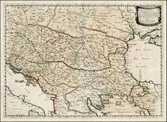 principauté de transylvanie - Google Search Vintage World Maps, Google