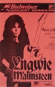 Výsledok vyhľadávania obrázkov pre dopyt old school metal 80s poster