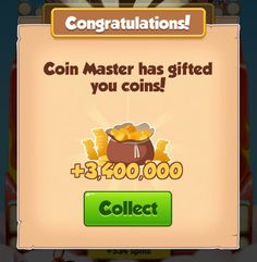 Coin master free spins coin links for coin master we are share daily free spins coin links. coin master free spins rewards working without verification Daily Rewards, Free Rewards, Coin Master Hack, Hacks, Slot Machine, Online Casino, Best Games, Revenge, Cheating