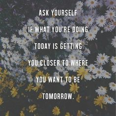 Do one small thing everyday to get to your goal. #goals #morningmotivation #pin #smallchanges #onethingatatime #onethingeveryday #motivation #crushyourgoals