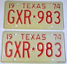 249 best license plates images licence plates vanity plate rh pinterest com