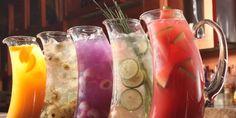 ice tea party - Buscar con Google