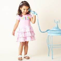 Take a look at the Baby Lulu event on zulily today!