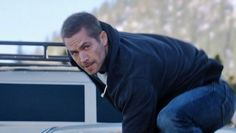 Fast and Furious 7: nuovo trailer del sequel di James Wan