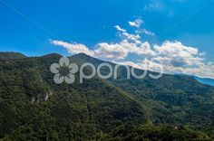 Mountain landscape - Stock Footage | by dnaydenov