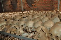 UN Continues to Sacrifice African Lives for Political Expediency - http://www.laprogressive.com/un-africa-policy/