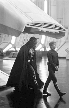 Day#22-Favorite Relationship-Luke, and Darth Vader-It was so amazingly beautiful when darth Vader saved Luke then died at the end, and when Luke burned him, I almost cried;(