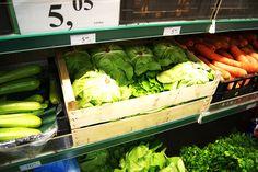 Oferta lunii februarie 2015 la legume fructe 10