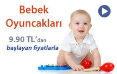 Oyuncak Denizi - Eğitici Oyuncaklar http://www.oyuncakdenizi.com/egitici-oyuncaklar.htm