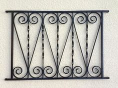 1000 Images About Decorative Aluminum Screen Door Grilles