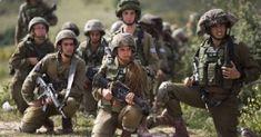 Israel, Female Soldier, Afghanistan, Pakistan, Pilot, Sci Fi, War, Soldiers, Women