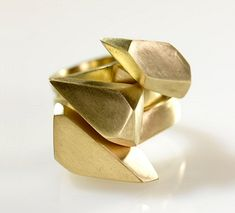 June 2011 | The Carrotbox modern jewellery blog and shop — obsessed with rings