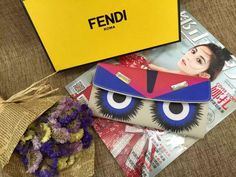 fendi Wallet, ID : 49023(FORSALE:a@yybags.com), fendi designer briefcases, fendi clip wallet, fendi clutch bags, fendi handbag brands, fendi designer wallets for women, fendi clothing, fendi silvana bag price, fendi cheap briefcase, fendi bags online sale, fendi monogram tote, fendi classic handbags, fendi design handbags #fendiWallet #fendi #fake #designer #bags