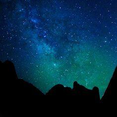 FUCK YEAH STARS | 07_JT_Night (by Brad Bethell Photography)