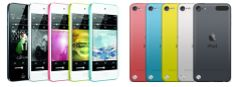 Best iPod Touch Deals
