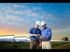 ANGA - American's Natural Gas alliance. Florida Power & Light - Think About It