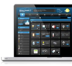 Fibaro System - Z-Wave smart home solution, more than intelligence