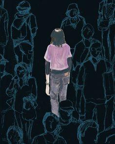 https://flic.kr/p/HMVU7g   大暴落ガラ_5月前半   「大暴落ガラ」(幸田真音著 読売新聞オンライン掲載) the cut of the dayly serial novel on Yomiuri Online (The Yomiuri Shimbun)'Daibouraku Gara' by Author Main KODA  www.yomiuri.co.jp/life/special/kouda/