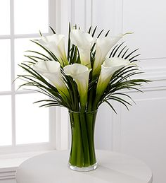 The FTD® Always Adored™ Bouquet Pinkerton Flowers - Montreal, QC, H4A 1T3 - Delivering Fresh Flowers and Gifts