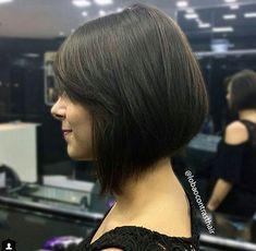 39.Short Hairstyles 2016