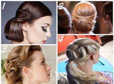 latin ballroom hairstyles b-2 - Google Search