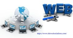 http://htssolutions.skyrock.com/3279235450-Web-Design-and-Development-services-in-Delhi-NCR.html