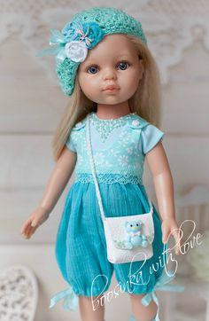 Baby Born, Little Sisters, Doll Clothes, Barbie, Flower Girl Dresses, Dolls, Friends, Wedding Dresses, Creative