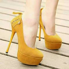 2124bb3d3214a New Arrival Waterproof High-heel Women s Prom Shoes