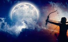 Luna Noua din noiembrie ne va ajuta sa iesim la lumina, sa gandim la scara mare si sa ne deschidem inimile spreun nou val de energie pozitiva si spre abundenta.  Luna Noua reprezinta startul unui nou ciclu. Ultima luna noua a fost in semnul Scorpionului. In acest ciclu, am fost cu totii incurajati de Univers sa