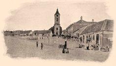 Borovszky - Magyarország vármegyéi és városai Taj Mahal, Louvre, Building, Travel, Viajes, Buildings, Destinations, Traveling, Trips