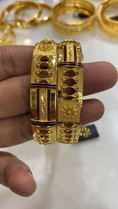 Bangles, Bracelets, Rings For Men, Jewelry, Men Rings, Jewels, Schmuck, Jewerly, Bracelet