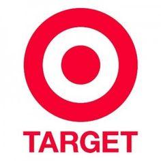 Target Deals & match-ups are ready for this week 2/3-->http://www.debtfreespending.com/target-deals-23-210-gift-card-deals-more/
