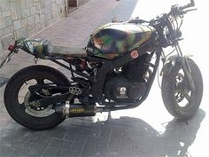 #Suzuki #GS500