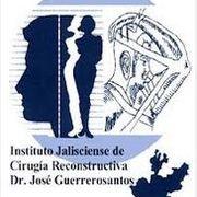 Instituto de Cirugía Reconstructiva de Jalisco, A.C. en crisalix.com