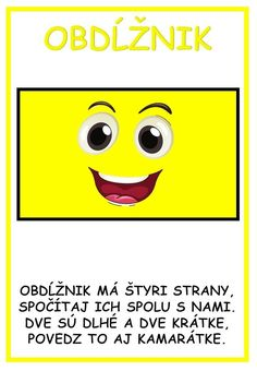 You searched for - preučiteľky. Games For Kids, Activities For Kids, Mathematics Geometry, Tangram, Shape Games, Montessori Activities, In Kindergarten, Holidays And Events, Preschool