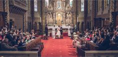 Wedding in Budapest Hungary, Budapest, Big Day, Wedding Planning, Street View, Country, City, Rural Area, Wedding Ceremony Outline