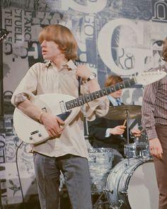 Brian Jones Rolling Stones, Los Rolling Stones, Keith Richards Guitars, Rollin Stones, Bill Wyman, Swinging London, Charlie Watts, Mick Jagger, Album Songs