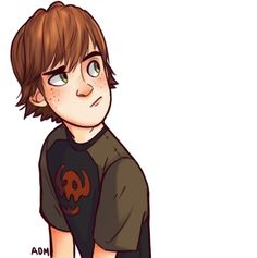 My name is hiccup horrendous haddock the fourth, I am hiccup horrendous haddock the third's son. I am thirteen and I like dragon riding, playing guitar, reading, and lots of other things. Dreamworks Movies, Dreamworks Animation, Disney And Dreamworks, Jack Frost, Merida, Rapunzel, Httyd 2, Hiccup And Astrid, Dragon Trainer